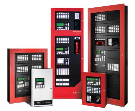 mmx-sistema-incendios-alarma